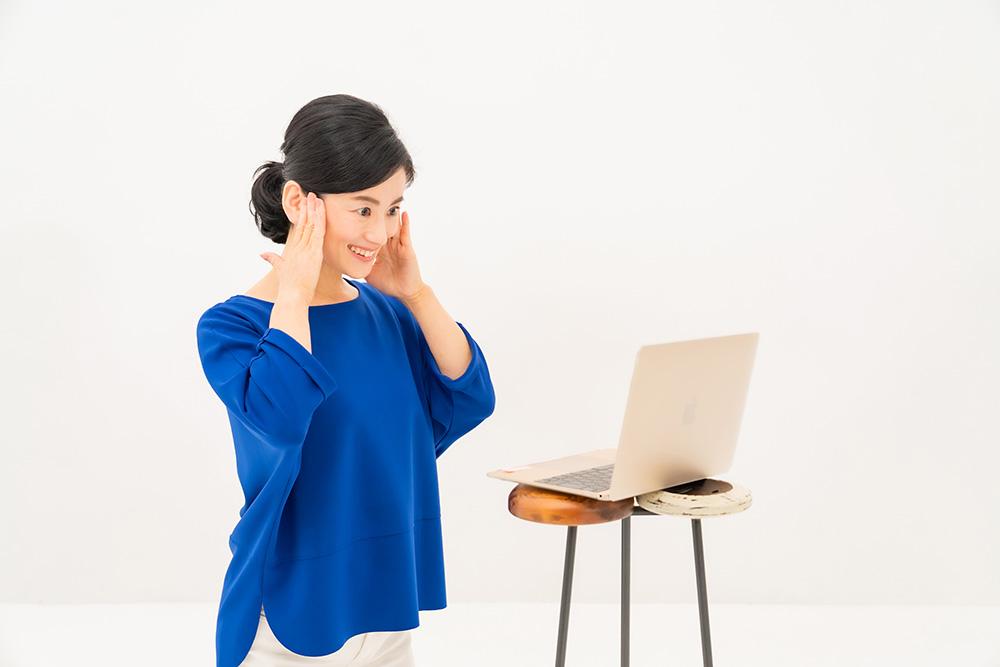 【超初級】土台を整える顔の使い方講座 (基本をしっかり学びたいオンライン5回講座)