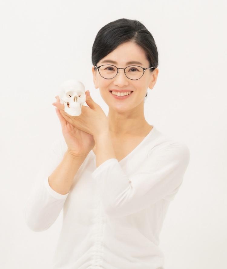 オンライン笑顔イベント(みちヨガ公式ラインお友達限定)